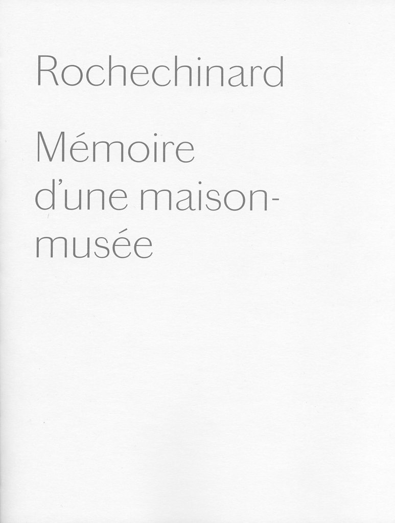 livre-musee-roche2.jpg