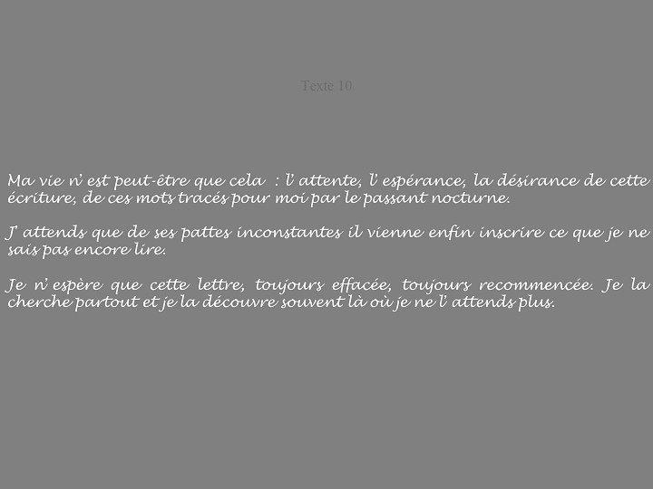 Diapositive34.jpg